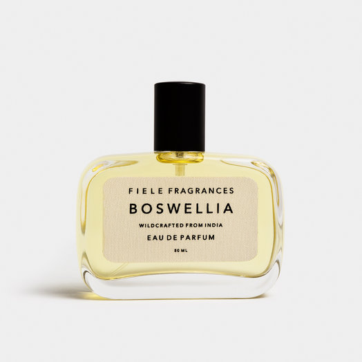 Fiele Fragrances Boswella 50 ml