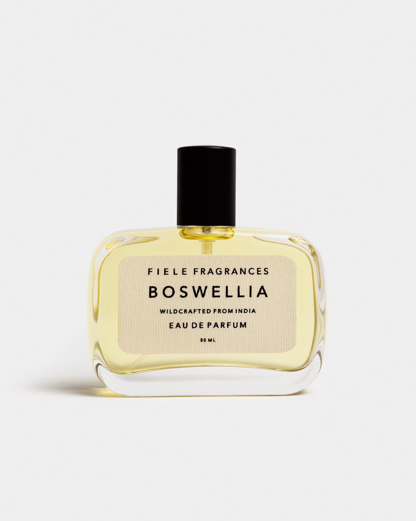 Fiele Fragrances Boswella 50 ml