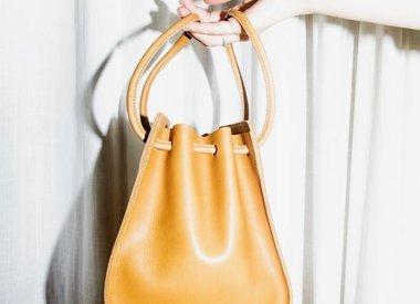Are Studio Bags