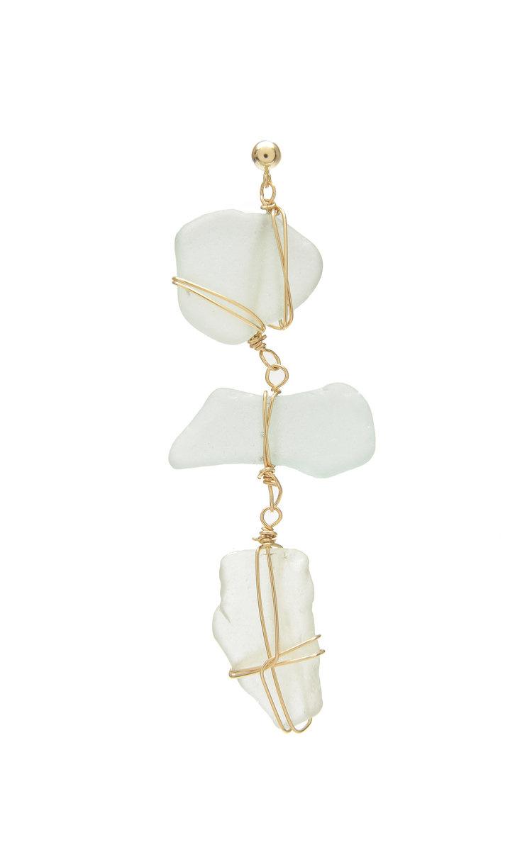 SVNR Del Monte Earrings