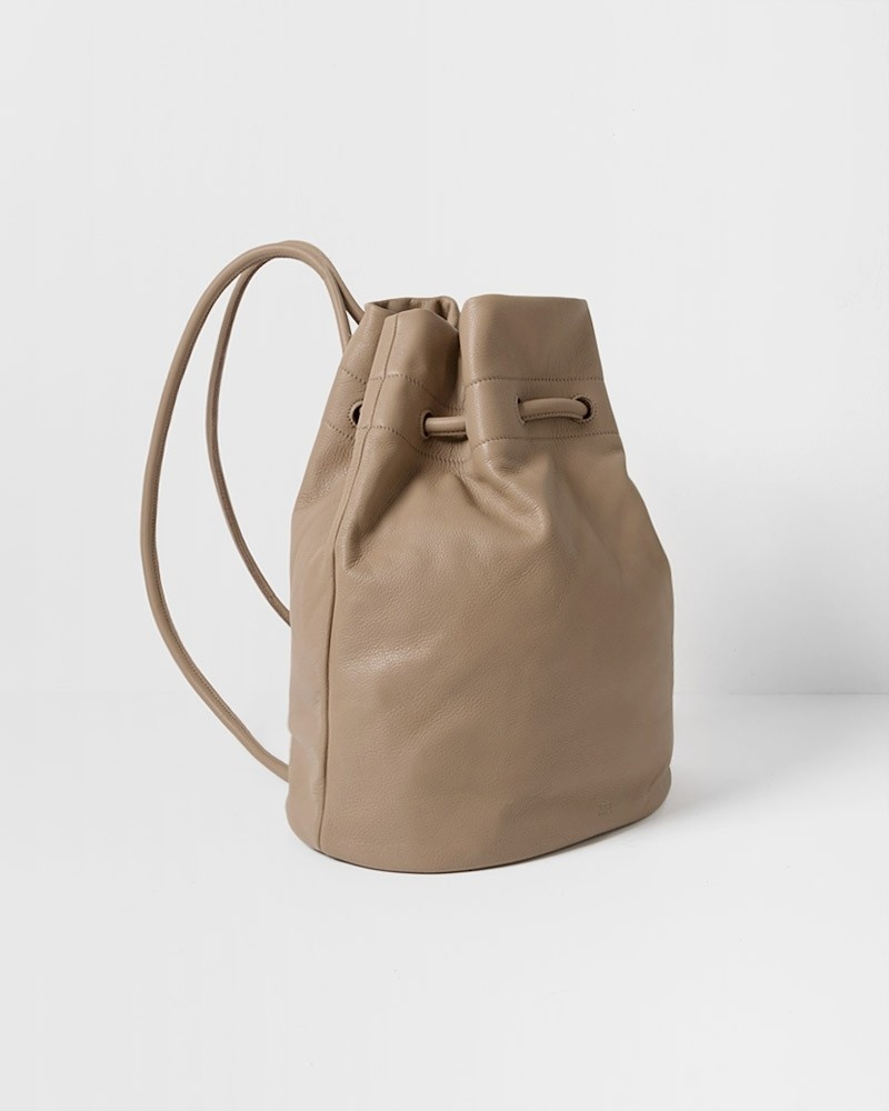 Are Studio Dust Bell Oversize Backpack