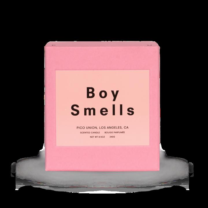 Boy Smells Cameo Boy Smells Candle