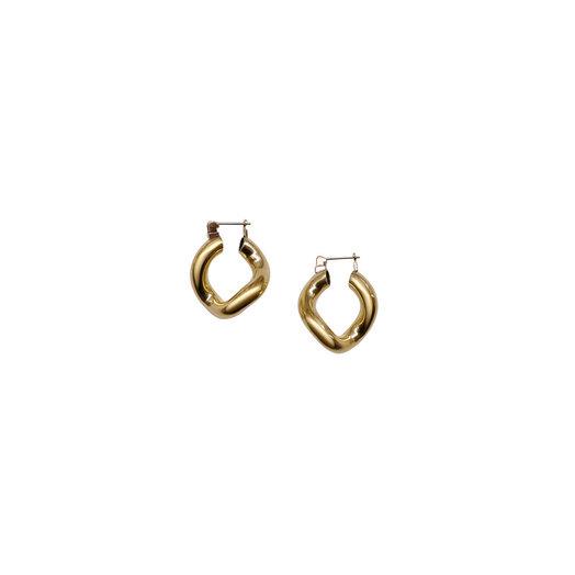 Laura Lombardi Mini Anima Earrings