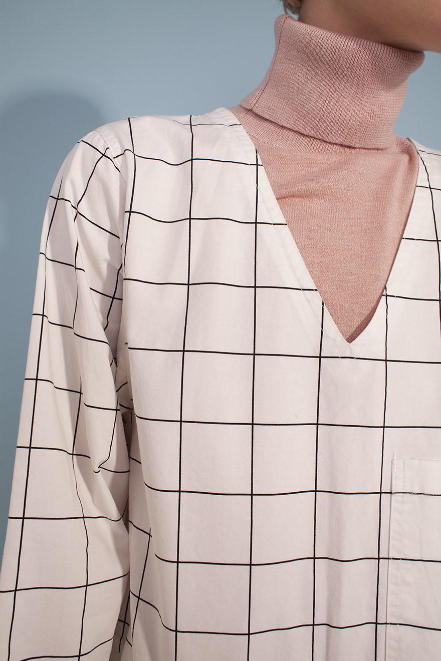 LF Markey Earnie Boilersuit