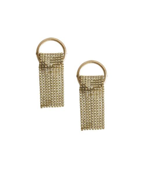 Laura Lombardi Vera earrings