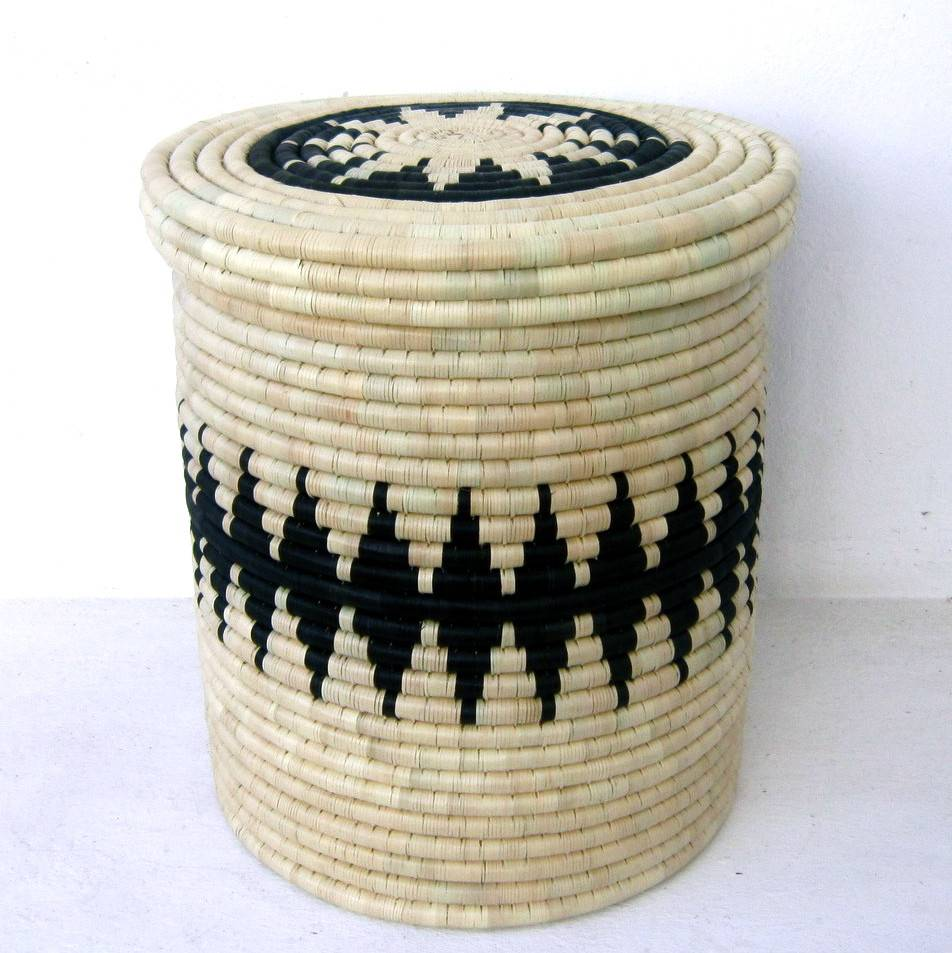 Nelisiwe Storage Basket