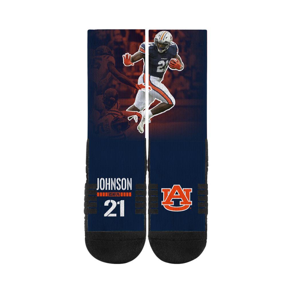 Strideline Kerryon Socks