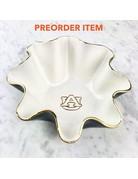 Susan Gordon Pottery Licensed AU Bowl Size B