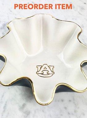 Susan Gordon Pottery Licensed AU Bowl Size D