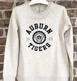 League Auburn Tigers 1856 Academy Crew