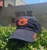 AU Twice Hat