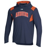 Under Armour F18 Shooter Shirt