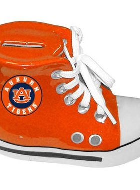AU Tigers Shoe Bank