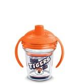 Tervis Tervis Auburn Tigers Born a Fan Sippy Cup