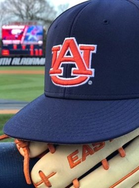 Under Armour Under Armour 2018 Classic Baseball Hat