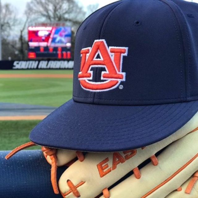 Under Armour Under Armour 2019 Classic Baseball Hat