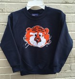 MV Sport New Aubie Youth Crew