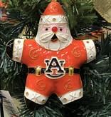 Auburn Santa Star
