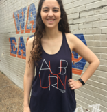 AUB over URN over Tigers Tank <br /> Top