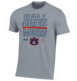 Under Armour AU 2019 Ball Four More Final Four T-Shirt