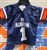 Third Street Sportswear Auburn #1 Infant and Toddler Jersey