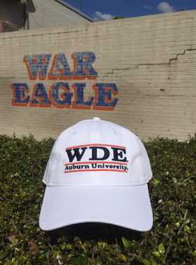 6e27f2b3e77 The Game · The Game WDE Bar Hat