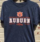 MV Sport AU Auburn Mom T-Shirt