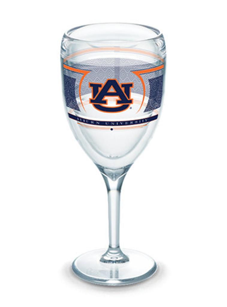 Tervis Auburn Reserve Wine Glass