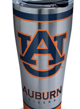 Tervis Tervis 30 oz Stainless Tumbler