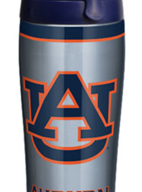 Tervis Tervis AU Tigers 24 oz Stainless Water Bottle