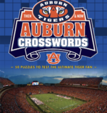 Auburn Crosswords-Potts