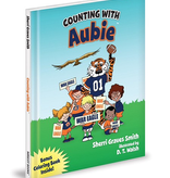 Counting With Aubie-Smith