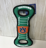 Auburn Field Pet Toy