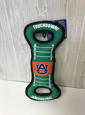 Auburn Field Pet Toy