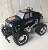 AU Monster Truck