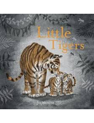 Peachtree Publishers Little Tigers Book