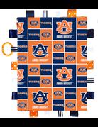 Auburn Sensory Blanket