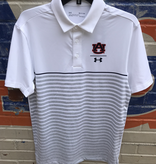 Under Armour F19 AU Pinnacle Sideline Polo