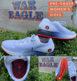 Under Armour Under Armour Women's AU HOVR Tier 2 Shoes Pre-order Ships 8-19-2019
