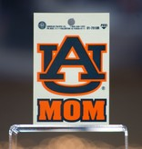 AU Mom Decal