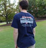 AU Closest Friends T-Shirt