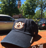 47 Brand AU Ice Hat w/ White Eyelets
