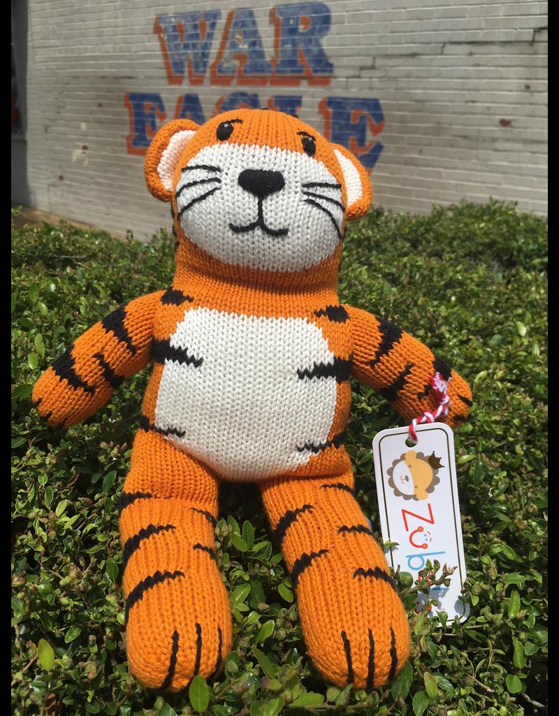 "Renzo 12"" Tiger"