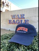 Arch Auburn Engineering Hat
