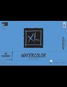 XL Watercolor Pad 12x18 30 sheets/pad