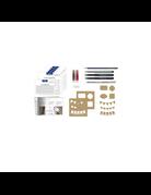 Faber Castell Creative Lettering Kit