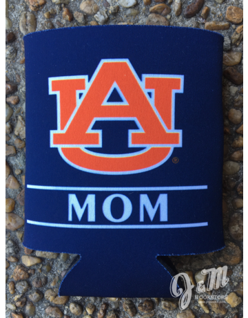 AU Mom Koozie