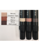 Prismacolor Brown Graded Set-PM-201, PM-90, and PM-61