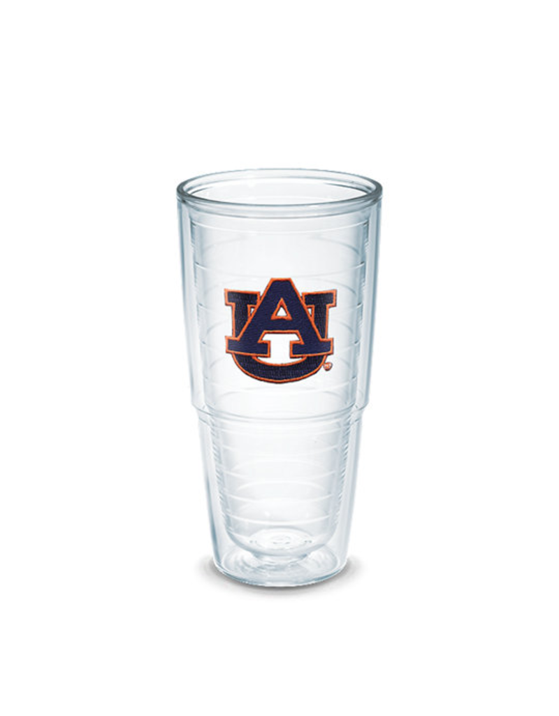 Tervis Tervis AU Patch 24 oz Tumbler