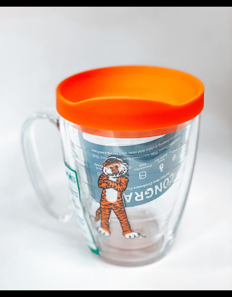 Tervis Tervis Standing Aubie Mug with Handle